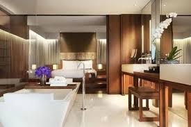 top 10 hotels in silom best places to stay in silom