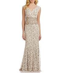 sale u0026 clearance petite gowns dillards