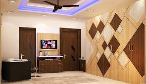 home interior design software wardrobes wardrobe interior design software wardrobe design