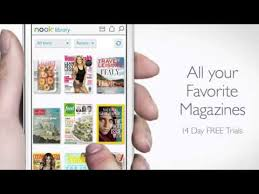 nook for android nook read ebooks magazines 4 8 1 21 apk for android