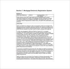 compliance manual template need a good uk regulatory compliance