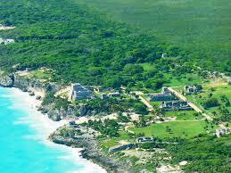 Map Of Riviera Maya Mexico by Luxury Holiday Riviera Maya Sapa Pana Travel