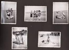 family photo albums 66 best photo albums diy images on albums diy photo