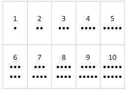 i love my laminator free math worksheet downloads june mee