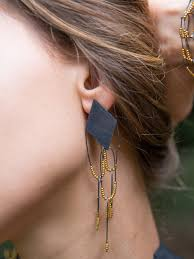 constellation earrings raissa bump diamond drop earrings jpg format 1500w