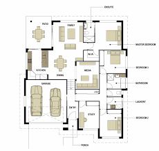 split level homes floor plans split level floor plan rpisite