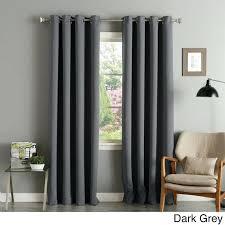 marvelous x short curtains bedroom sbedroom u2013 theslant decor