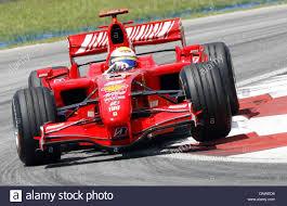 scuderia f1 formula 1 pilot felipe massa of scuderia f1 team