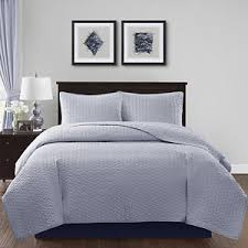 Solid Colored Comforters Fingerhut Bedding Sets U0026 Collections