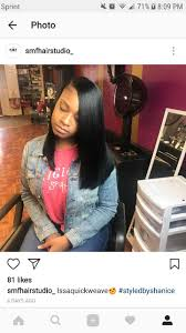 what s a bob hairstyle best 25 bob sew in ideas on pinterest sew in bob hairstyles