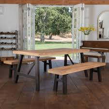 Ikea Dining Table Hacks Kitchen Island Tables Hgtv With Regard To Kitchen Island As