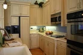 Most Popular Kitchen Cabinets  Designs Ideas And Decors - White oak kitchen cabinets