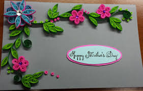 quilling designs quilling designs to inspire you