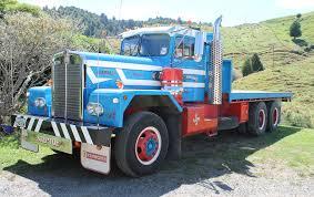 kenworth truck centre cardboard kenworth truck 50th anniversary on behance