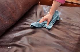 astuce de grand mere pour nettoyer un canapé en tissu astuces pour nettoyer un canapé grands mamans com