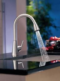 kitchen faucets denver moen pull spray kitchen faucet modern kitchen faucets denver vigo