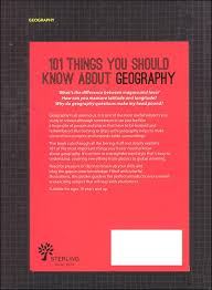101 Things To Do With In New York 101 Things You Should About Geography 057547 Details