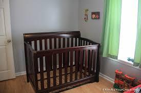 Davinci Alpha Mini Rocking Crib by Crib Screws Replacements Creative Ideas Of Baby Cribs
