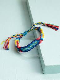 braided friendship bracelet images Braided friendship bracelets jewelry jpg