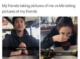 Choke Meme - choke meme by bertnast memedroid