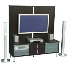 tv stand stupendous wall mount tv stand design ideas swivel wall