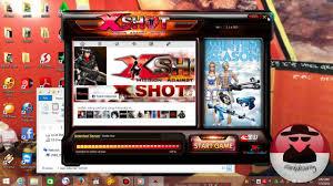 cara buat car xshot cara instal xshot indonesia 2 0 youtube