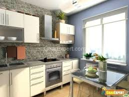 kitchen wall exhaust fan pull chain kitchen wall ventilation dnatesting me