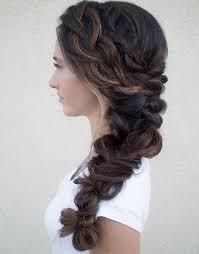 41 best b r a i d s p i r a t i o n images on pinterest braids