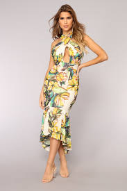 loving dresses new womens clothing buy dresses tops bottoms shoes and heels