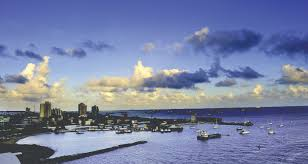 reservation siege air caraibes luxury cruise from colon to fort lauderdale florida 25 janv 2018
