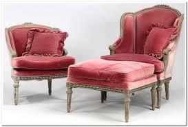 chaise lounge design ideas best chaise lounge chair designs ideas