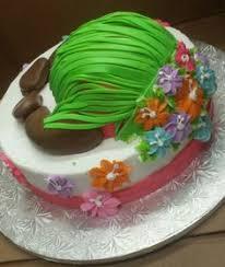 jordan u0027s baby shower cake uploaded to pinterest baby shower