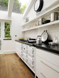 Beautiful Kitchen Pictures by 15 Beautiful Kitchen Designs With Floating Shelves Rilane