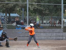 Jordan Banister Bownet Fastpitch Premier Girls Fastpitch Softball