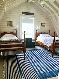 Nantucket Bedroom Furniture by Nantucket House Tour Boy U0027s Bedroom Bedroom Pinterest House