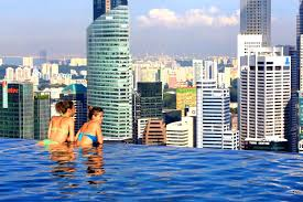 infinity pool hotel in singapore infinity pool hotel in singapore