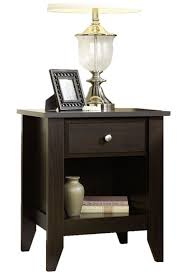 Night Tables Andover Mills Revere 1 Drawer Nightstand U0026 Reviews Wayfair
