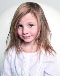 Haircuts For Little Girls Medium Layered Haircuts For Little Popular Long Hairstyle Idea