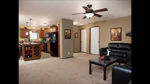 modular home plans with prices pictures of house planning from a