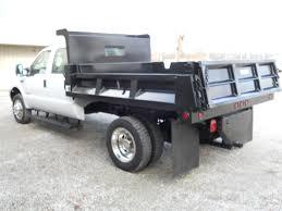 Ford Diesel Light Truck - 2003 ford f 550 crew cab diesel dump truck
