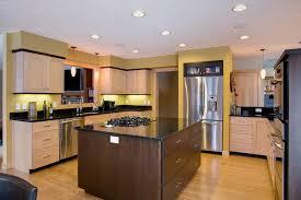 valley custom cabinets custom cabinets hudson custom kitchens hudson wi