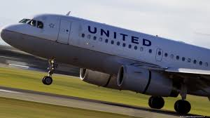Kentucky travel flights images Why united airlines travelers could be delayed a lot this summer jpg