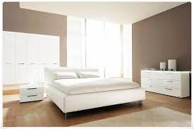 Schlafzimmer Komplett Joop Joop Mobel Schlafzimmer Herrlich Joop Living Mobel 27277 Haus