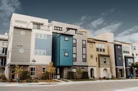 urban design jeffrey demure associates architects planners inc