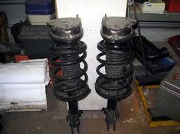 subaru baja lift kit lift pattern diy lift kit information offroadsubarus com car