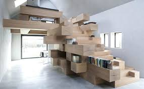 Office Furniture New Jersey by Office Design Brick Home Office Furniture Office Furniture In