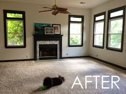 black trim bedroom white walls black trim white bedroom design