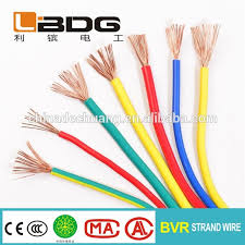 types of wires used in electrical wiring buy cheap china types electrical wire products find china types