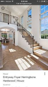 houzz entryway 10 best stairs images on pinterest staircases stairs and commercial
