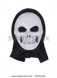 skull mask stock images royalty free images u0026 vectors shutterstock